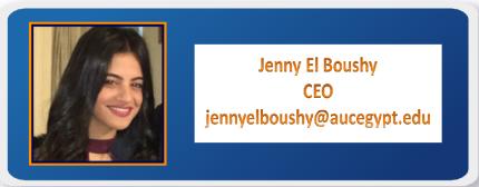 JennyDone