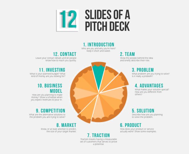 pitching image 1.png