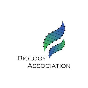 Biology Association Logo-1