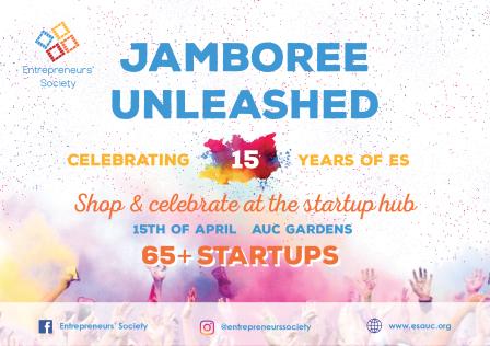 Jamboree Design with updated slogan 2-04