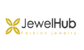1_Line_JewelHub_Logo_270x - JewelHub Fashion Jewelry