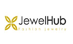 1_Line_JewelHub_Logo_270x - JewelHub Fashion Jewelry