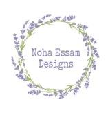 9EAB81C1-06A1-4CCE-B5CF-4E9CA0E38EEF - Noha Essam
