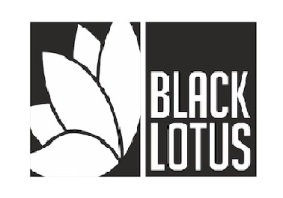 BlackLotusLogo_Horizontal (1) - black lotus