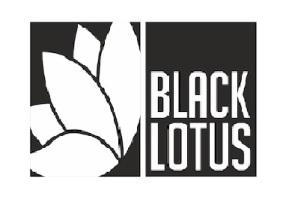 BlackLotusLogo_Horizontal (1) - black lotus