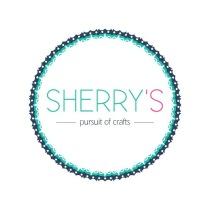 IMG_0854 - Sherien Shatta
