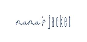 Logo - Hana Wael Mandour