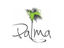 Palma-Final - Mostafa Magdy